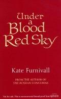 Bekijk details van Under a blood red sky
