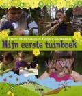 Bekijk details van Mijn eerste tuinboek