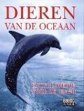 Bekijk details van Dieren van de oceaan