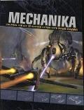 Bekijk details van Mechanika