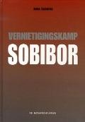 Bekijk details van Vernietigingskamp Sobibor