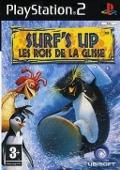 Bekijk details van Surf's up