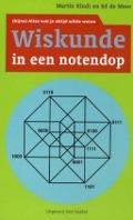 Bekijk details van Wiskunde in een notendop