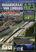 Bekijk details van Ruggengraat van Limburg A73 Zuid