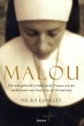 Bekijk details van Malou