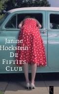 Bekijk details van De Fifties Club