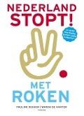 Bekijk details van Nederland stopt! met roken