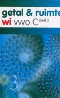 Bekijk details van Getal & ruimte; Vwo C dl. 3