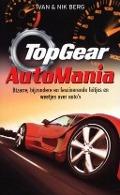 Bekijk details van TopGear auto mania