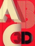 Bekijk details van ABC3D