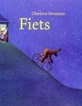 Bekijk details van Fiets