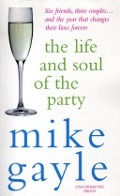 Bekijk details van The life and soul of the party