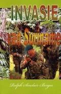 Bekijk details van Invasie van Suriname