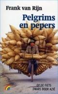 Bekijk details van Pelgrims en pepers