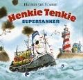Bekijk details van Henkie Tenkie supertanker