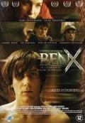 Bekijk details van Ben X