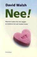 Bekijk details van Nee!