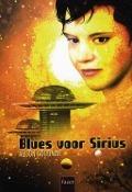 Bekijk details van Blues voor Sirius