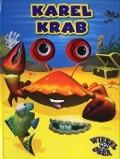 Bekijk details van Karel Krab