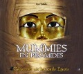Bekijk details van Mummies en piramides