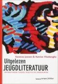 Bekijk details van Uitgelezen jeugdliteratuur
