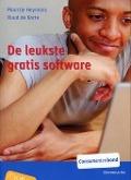 Bekijk details van De leukste gratis software