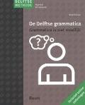 Bekijk details van De Delftse grammatica