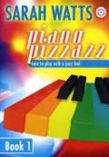 Bekijk details van Piano pizzazz; Book 1