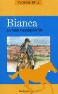 Bekijk details van Bianca en haar paardenliefde