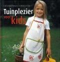 Bekijk details van Tuinplezier voor kids