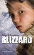 Bekijk details van Blizzard