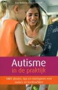 Bekijk details van Autisme in de praktijk