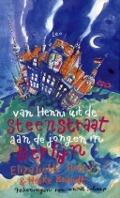 Bekijk details van Van Henni uit de Steenstraat aan de jongen in Berlijn