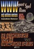 Bekijk details van De geschiedenis van de Olympische Spelen