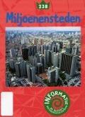 Bekijk details van Miljoenensteden