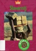 Bekijk details van Slavernij