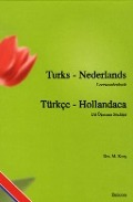 Bekijk details van Türkçe-Hollandaca