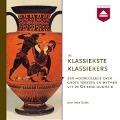 Bekijk details van De klassiekste klassiekers