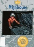Bekijk details van Mijnbouw