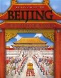 Bekijk details van Beijing