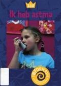 Bekijk details van Ik heb astma
