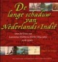 Bekijk details van De lange schaduw van Nederlands-Indië