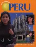 Bekijk details van Het moderne Peru