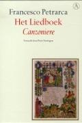 Bekijk details van Het Liedboek