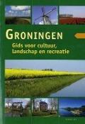 Bekijk details van Groningen