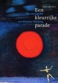 Bekijk details van Een kleurrijke parade
