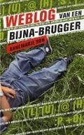 Bekijk details van Weblog van een Bijna-Brugger
