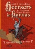 Bekijk details van Heersers in harnas