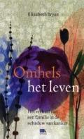 Bekijk details van Omhels het leven