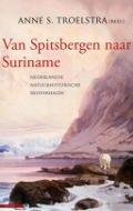 Bekijk details van Van Spitsbergen naar Suriname